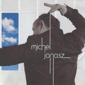 Live de Michel Jonasz