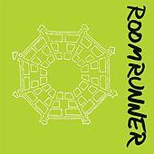Ideal Cities by Roomrunner