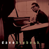 This Is Jazz #3 by Dave Brubeck