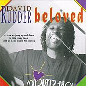 Beloved by David Rudder