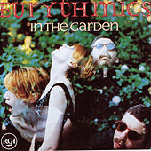 In The Garden by Eurythmics