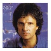 Roberto Carlos 1984 (Remasterizado) de Roberto Carlos
