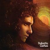 Roberto Carlos (1973 Remasterizado) de Roberto Carlos