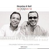 EM RALF NOVA BAIXAR YORK CD CHRISTIAN SOZINHO E