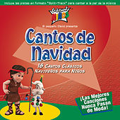 Cantos De Navidad by Cedarmont Kids