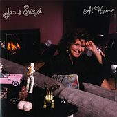 At Home de Janis Siegel