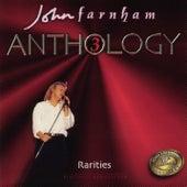 Anthology 3 von John Farnham