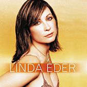 Until I Don't Love You Anymore de Linda Eder