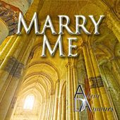 Marry Me by Ada