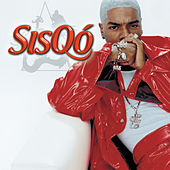 Unleash The Dragon by Sisqó