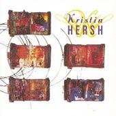 Strings by Kristin Hersh