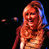 Finding My Way Back Home by Lee Ann Womack