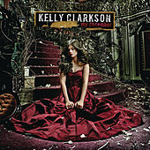 My December de Kelly Clarkson