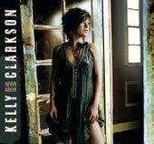 Never Again de Kelly Clarkson
