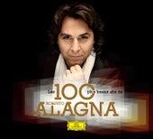 Les 100 Plus Beaux Airs de Roberto Alagna von Roberto Alagna