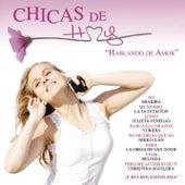 Chicas de Hoy de Various Artists