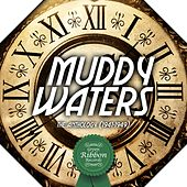 The Anthology 1941-1949 de Muddy Waters