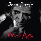 Vincent Price de Deep Purple