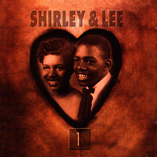 The Sweethearts Of The Blues 1 by Shirley and Lee