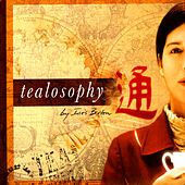 Tealosophy by Various Artists