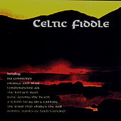 The World Of Celtic Fiddle by The World Players