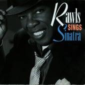 Rawls Sings Sinatra by Lou Rawls