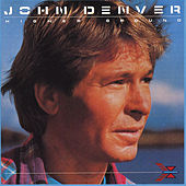 Higher Ground by John Denver
