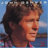 Higher Ground von John Denver