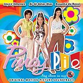 Pinay Pie (Original Sountrack) de Various Artists