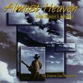 Almost Heaven: John Denver's America (The Original Cast Recording) von John Denver