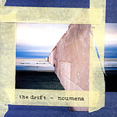 Noumena by The Drift