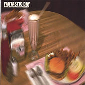 Fantastic Day by Various Artists