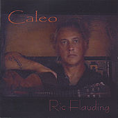 Caleo by Ric Flauding