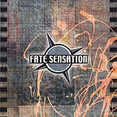 Fate Sensation by Fate Sensation