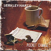Pocket Change by Berkley Hart