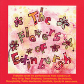 The Flowers of Edinburgh - Tartan Tapes by Various Artists