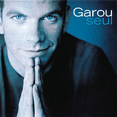 Seul by Garou