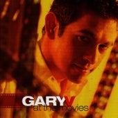 At The Movies by Gary Valenciano