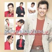 Pure Heart by Gary Valenciano