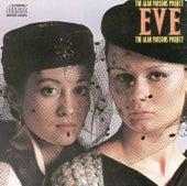 Eve de Alan Parsons Project