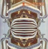 Ammonia Avenue de Alan Parsons Project