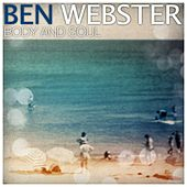 Body and Soul von Ben Webster