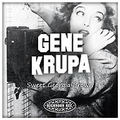 Sweet Georgia Brown de Gene Krupa