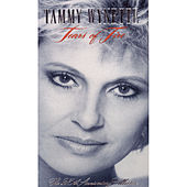 Tears Of Fire: The 25th Anniversary Collection de Tammy Wynette