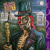 Creole Moon by Dr. John