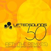 Fifty (The Remixes) - Single by Various Artists