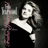 Hearts In Armor von Trisha Yearwood