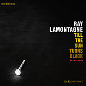 Till The Sun Turns Black de Ray LaMontagne