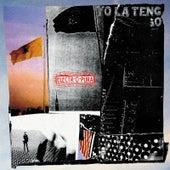 Electr-O-Pura de Yo La Tengo