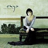 A Day Without Rain von Enya